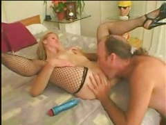 Milf love cock mature anal ass troia culo  takes hard cock in the ass all the way tits movies at find-best-hardcore.com