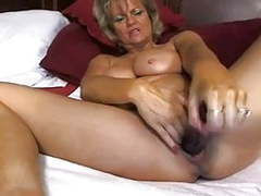 Fucking hot mom videos