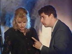 Italian matures best sex scenes - morbid videos