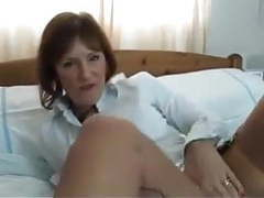 Lady shows all 15 movies at find-best-pussy.com