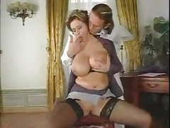 Busty mature movies at find-best-hardcore.com