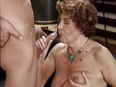 German wild grandma by snahbrandy movies at freekilomovies.com