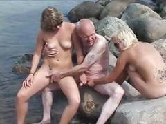 Grandpa ulf larsen's sexgames movies at find-best-panties.com