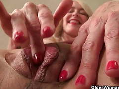 Best of american milfs part 1 movies at nastyadult.info