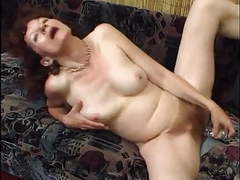 Hairy milf strips fingers and toys movies at find-best-hardcore.com