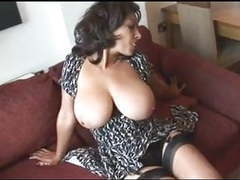 Sexy busty milf - erotic strip tease movies at nastyadult.info
