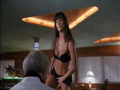 Demi moore - striptease videos