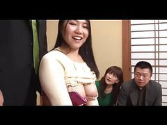 Japanese couples swapping movies at find-best-videos.com