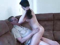 Old man and young girl 2 movies at find-best-mature.com