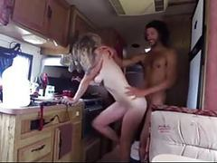Trailer park mom fucked videos