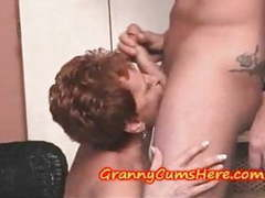 Retired teacher fucks her young student movies