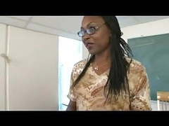 Big black booty teacher mrs.townsend movies at kilopills.com
