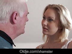 The smutty professor anal sex with young russian highschool movies at kilopills.com