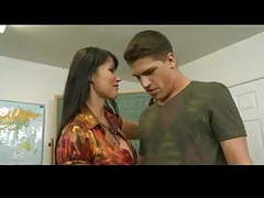 Fucking the french teacher in classroom bvr movies at kilopills.com