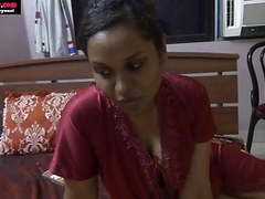 Lily indian sex teacher role play movies at adspics.com