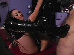 Mistress and slave movies at find-best-videos.com