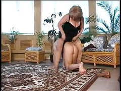 Russian mature louisa by snahbrandy movies at find-best-babes.com