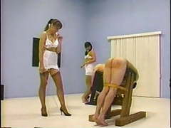 Mistresses cane slaves movies at find-best-videos.com