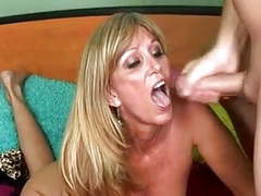 Jessica's mom 49yr movies at find-best-pussy.com