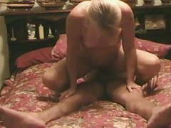 53 yo gets creampie movies at find-best-panties.com