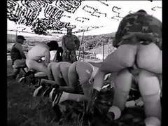 Sexual potency training, special forces movies at find-best-babes.com