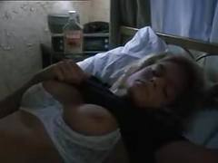 William mcnamara & erika eleniak - steamy sex scenes (1994) movies