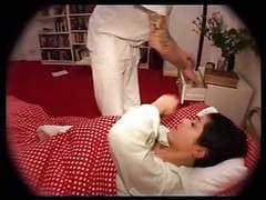 Rectal temp and painful suppository videos