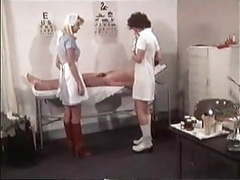 Frau doctor know how movies at find-best-lingerie.com
