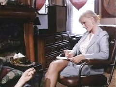 Do you want to talk about it 7 videos