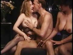 Rimming clinic movies at find-best-tits.com