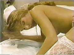 Bad medicine - 1990 movies at find-best-tits.com