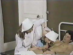 Emergency fucking hospital movies at find-best-videos.com