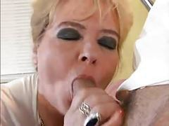 Grannies fucking doctor movies at find-best-videos.com