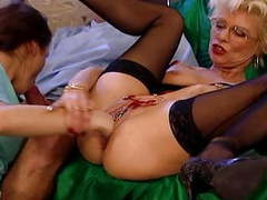 Manual emergency videos