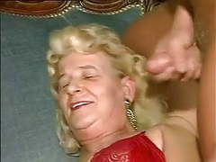 A granny escort is better than a girl escort movies at freekilomovies.com