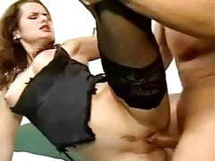 Stunning brunette escort taken in hotel room movies at kilopics.net