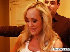Brandi love milf escort drilled hard movies at freekilosex.com