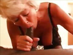 Cum for her 10 movies at kilovideos.com