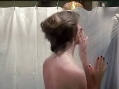 Tracie savage - friday the 13th part 3 videos