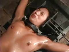 Bdsm files 068 movies at find-best-lingerie.com