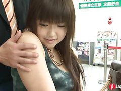 Interview wet tiny japanese teen movies at reflexxx.net