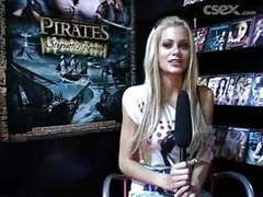 Riley steele pornstar interview movies