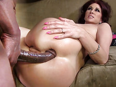 Tiffany mynx anal with bbc movies at find-best-pussy.com