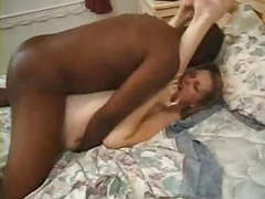 Bbc exhaust the white wife tubes