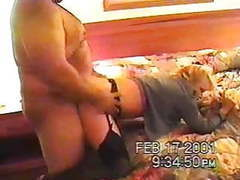Slut wife gets creampied by bbc #53.eln movies at find-best-lingerie.com