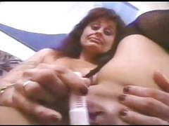 Big clits and lips movies at find-best-pussy.com
