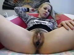 Big clit webcam girl 2 tubes
