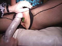 Big clit masked milfs 2 cums sucked standing flat on back tubes