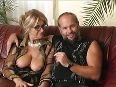 Granny karola kristina movies at find-best-tits.com