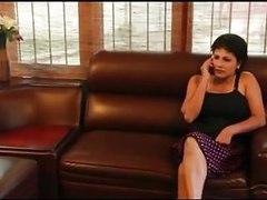Hot short desi nude film videos